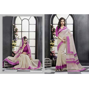 Indian Saree Manufacturer