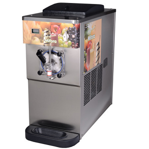 Suppliers of Soda Machine