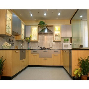 Exporters of Modular Kitchen