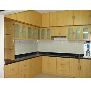 Supplier of Modular Kitchen