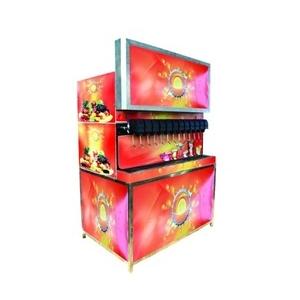 Supplier of Soda Machine