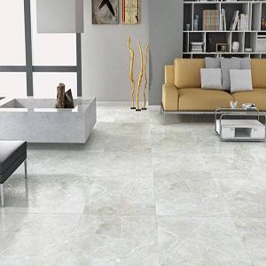 Vitrified Tiles Exporter
