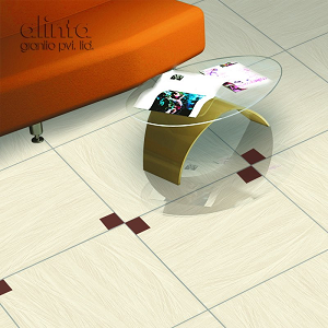 Vitrified Tiles Maufacturer