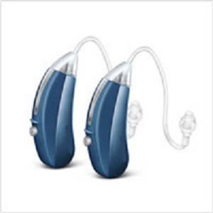 Supplier of Hearing Aids
