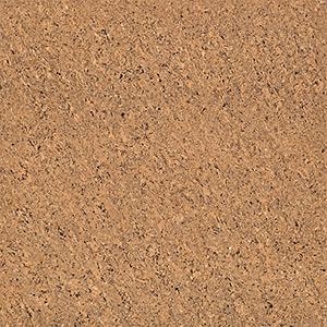 Vitrified Tile Manufacturer