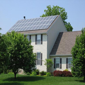 Solar Power Systems Exporters
