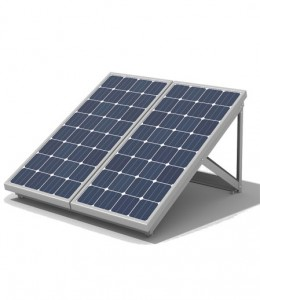 Solar Power Systems Supplier