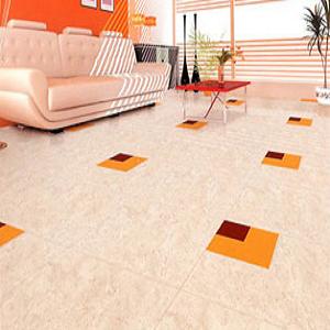 Vitrified Tiles Supplier