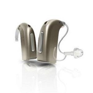 Hearing Aids Exporter