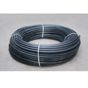 HDPE Pipes Supplier