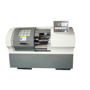Manufacturer of CNC Machine