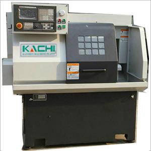 Supplier of CNC Machine
