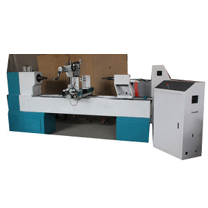 CNC Machine Manufacturer