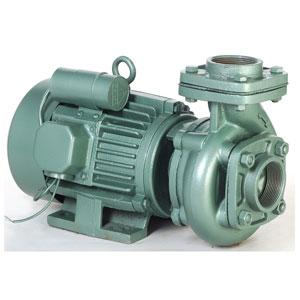 Centrifugal Pumps Manufacturer