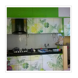 modular kitchens in pune manufacturers suppliers of modular