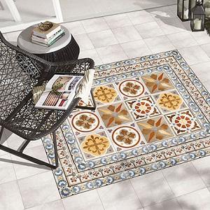 Vitrified Tiles Manufacturer