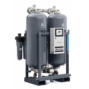 Air Dryers Manufacturer