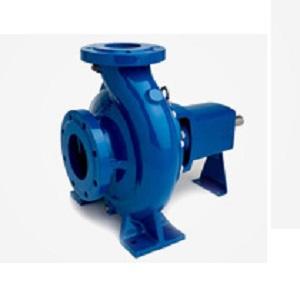 Manufacturer of Centrifugal Pumps