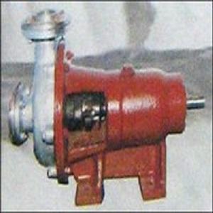 Centrifugal Pumps Manufacturer and Supplier