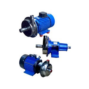 Centrifugal Pumps Suppliers