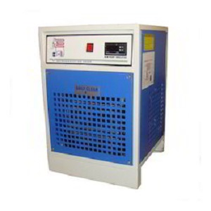 Manufacturer of Air Dryer
