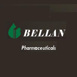 Herbal PCD Pharma