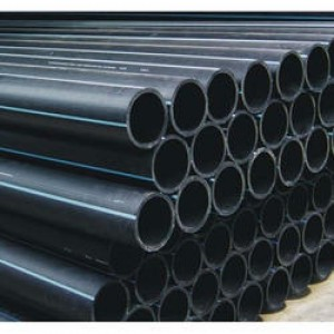 Manufacturer of HDPE Pipes