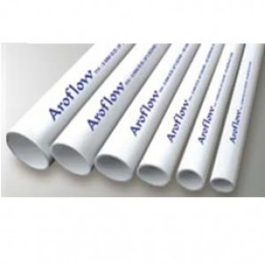 UPVC Pipes Manufacturer