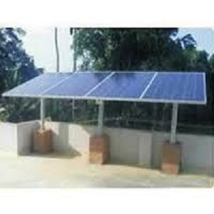 Solar Power Systems Manufacturer