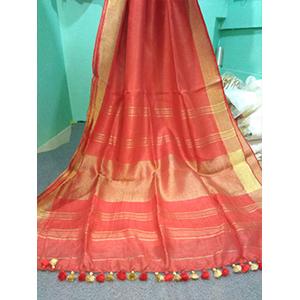 Saree Wholesaler