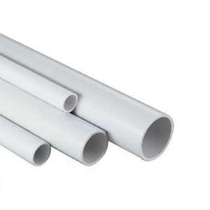 UPVC Pipes Supplier