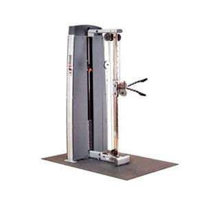 Gym Equipments Supplier