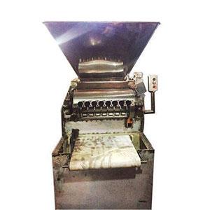 Bakery Oven Supplier