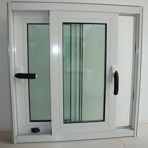 UPVC Windows Manufacturer