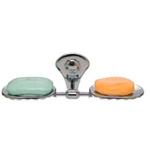 Bathroom Accessories Supplier