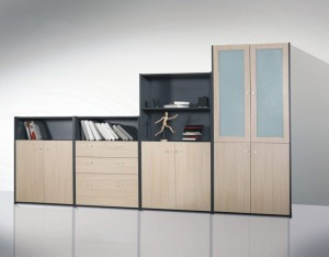Modular Office Furniture Exporters