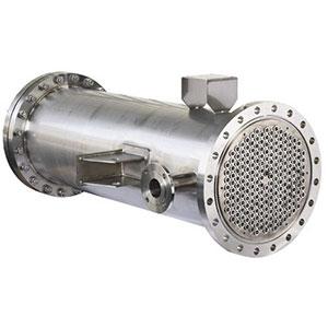 Heat Exchanger Manufacturer