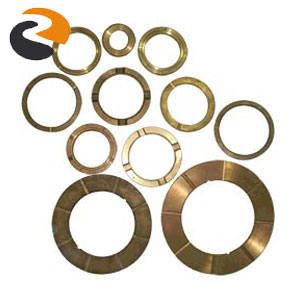 Brass parts Suppliers