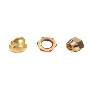 brass-parts