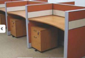 modular-office-furniture