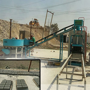 fly-ash-brick-making-machine