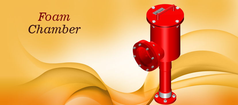 Fire Safety Devices Pvt Ltd