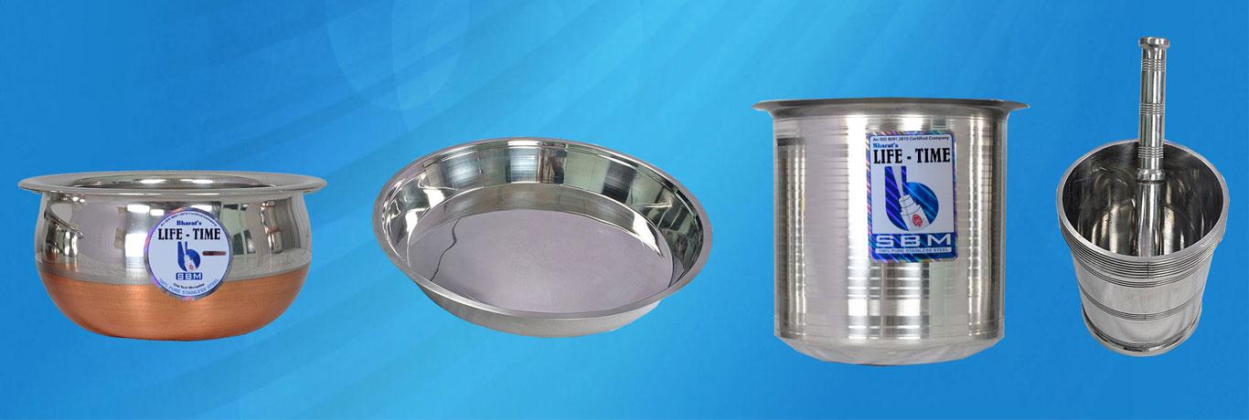 Welcome to Shri Bhagyodaya Metals Pvt.Ltd.