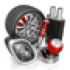 Automobile, Parts & Spares