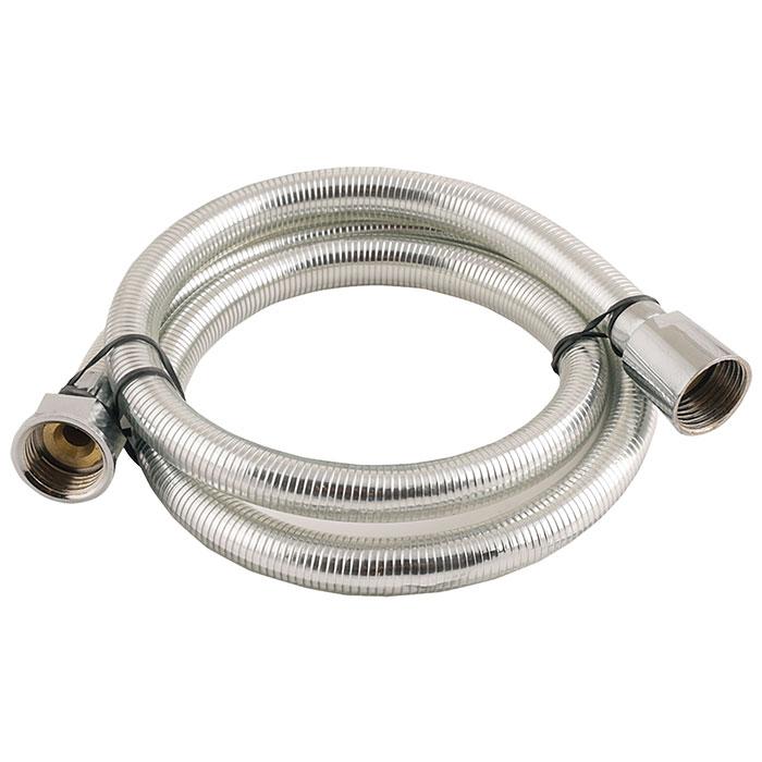 1 Mtr PVC Shower Tube