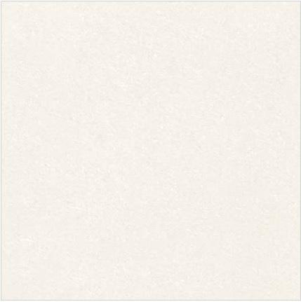 Cabrio White