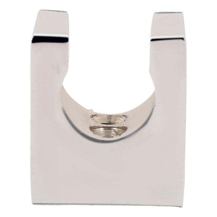 Brass Health Faucet Hook