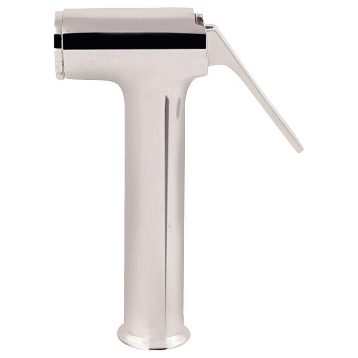 Pencil Health Faucet