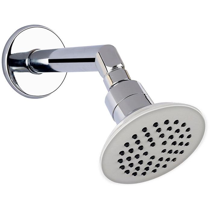 Jazz Shower