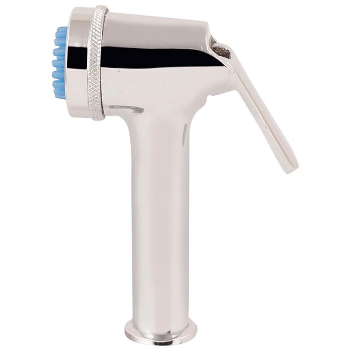 Royal Nozzle Health Faucet